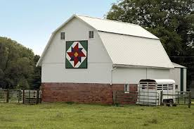 How To Paint A Barn Quilt Barn Quilts Of Black Hawk County Cedar Falls Tourism U0026 Visitors