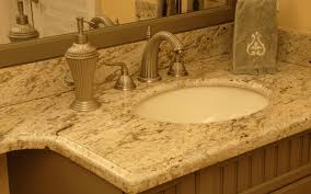discount bathroom countertops with sink granite bathroom countertops in atlanta art stone granite marble