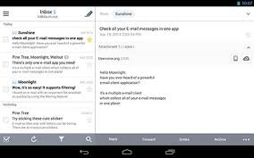 android mail client best email apps for iphone and android cloud pro