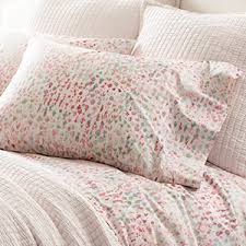 scarves and matching pillows bed of tennessee fabric rag california king bedding sets bedding bedspreads pine cone hill