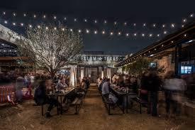 Top Ten Bars In London The Best Bars In Dallas D Magazine