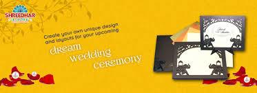 Vastu Invitation Card Home Page Shreedhar Cards