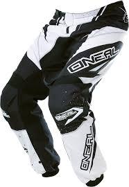 hustler motocross helmet oneal motocross gear españa oneal o neal rockhard ii hustler