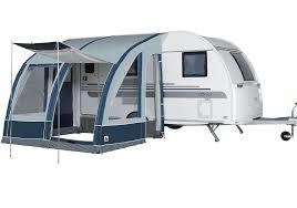 Starcamp Porch Awning Dorema Magnum Air All Season Tent Schlauchvor Tent 260 390