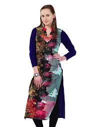 woolen kurtas buy women woolen kurtis online indian kurtis for