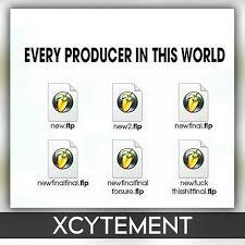 House Music Memes - xcytement music xcytementmusic instagram photos and videos