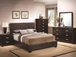 Black Bedroom Furniture Sets King Bedroom Sets Wonderful Bedroom Sets Queen Wonderful Bedroom Sets