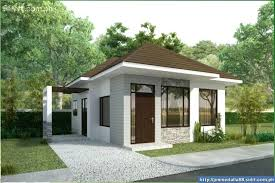 small bungalow house plans simple and house design home design small house square