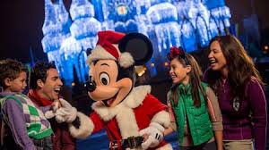 disney world black friday sale holiday events and celebrations walt disney world resort