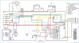 residential electrical wiring diagrams hvac wiring diagram