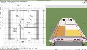 architektur cad 3d cad hausplaner architektur software concadus gmbh