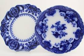 old u0026 antique china plates u0026 dishes
