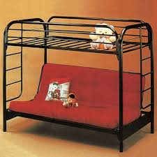 American Woodcrafters Supply Bunk Beds Dcg Stores