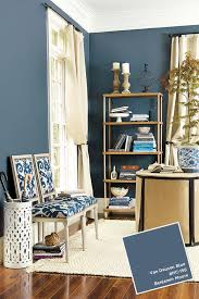 best colours for home interiors most popular interior paint colors neutral best living room paint