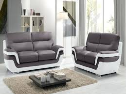 canape fauteuil cuir salon dossier modulable pvc gris9015 akano articles with canape angle cuir gris tag canape d angle cuir gris
