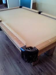 Pool Table Movers Pool Table Professionals Llc Kissimmee Fl Used