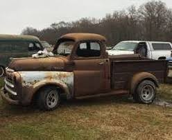 dodge truck for sale dodge b series classics for sale classics on autotrader
