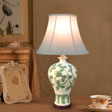 Cool Lamps For Bedroom by Lamps Room Lamp Pole Lamps Swag Lamp Perfect Ceramic Bedroom