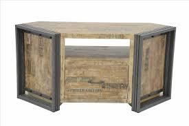 bureau angle bois bureau angle bois en avec caisson l cm presto noir fabrication