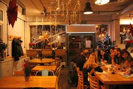 nadodrze cafe resto bar restaurants wroclaw