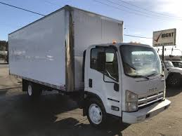 mitsubishi fuso 4x4 crew cab used heavy duty commercial truck sales surrey vancouver bc