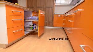 modern home kitchen u0026 wardrope accessories properties nigeria