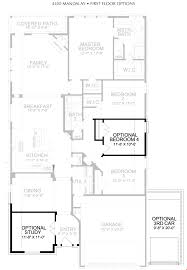 landon homes floor plans landon homes the dominion at lakeview mandalay collection