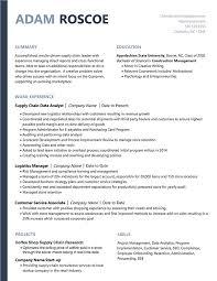 Startup Resume Template Custom Rhetorical Analysis Essay Writer Sites For Phd Schulich Bba
