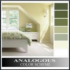 interior decorating color schemescolor scheme easy decorating