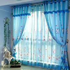 colorful bedroom curtains colorful curtains for bedroom colorful bedroom curtains koszi club