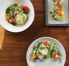 fall seasonal restaurants in seattle seattle met