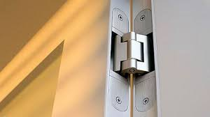Impressive Kitchen Cabinet Door Hinges Types Stunning Interior