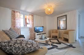 eguisheim chambre d hotes bed and breakfast le hameau d eguisheim booking com