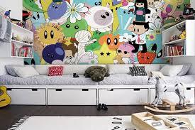 poster chambre ado poster chambre ado gallery of tapisserie pour chambre ado fille
