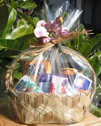 hawaiian baskets hawaii food gift baskets hawaiian gift baskets