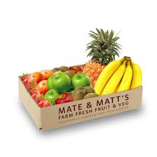 fruit boxes farm fresh delivery fruit and veg home delivery extends to