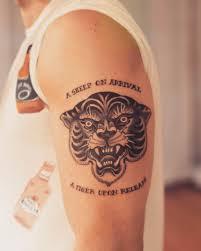 30 traditional tattoo designs ideas design trends premium