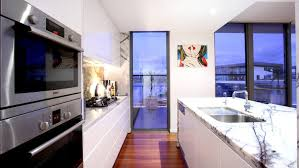 Kitchen Design Canberra by The Key Things To Consider Before Buying A Canberra Apartment
