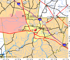 map ky and tn clarksville tennessee tn profile population maps real estate