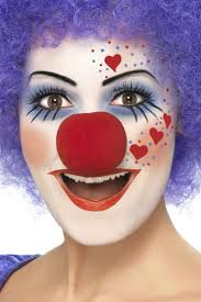 106 best happy clowns images on pinterest clowns carnivals and