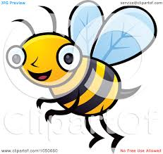 drawn bee honey clipart pencil and in color drawn bee honey clipart