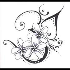 tattoos designs free download clip art free clip art on
