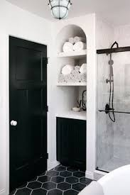 55 cool small master bathroom remodel ideas master bathrooms