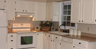 kitchen how to paint kitchen cabinets white laudable how to