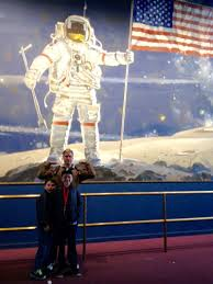 national air and space museum washington dc travel travelingmom