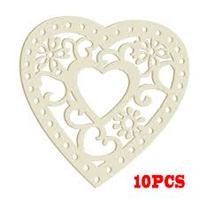 Decorative Pieces For Home by Online Get Cheap Decorative Wood Pieces Aliexpress Com Alibaba