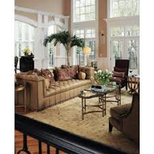 Marge Carson Sofas by Sofas Center Marge Carson Sofa Montrealsofa2 Unbelievable Image