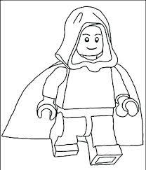 lego girl coloring page lego girl coloring pages melomel info