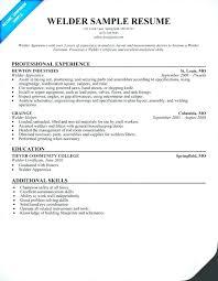 general resume template general resume format doc curriculum vitae sle doc resume