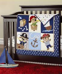 Nursery Bedding Sets For Boys nautical baby bedding sailboat baby bedding set crib bedding
